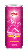 energy you-&-me-250ml