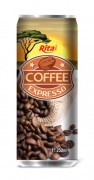 expresso-coffee-250-ml
