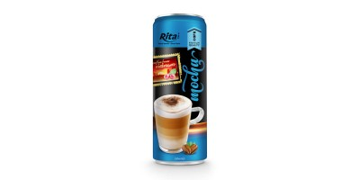 famous vietnam coffee 330ml