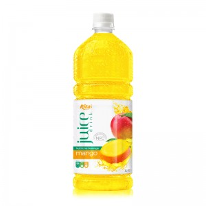 fruit-juice-1L Pet 02