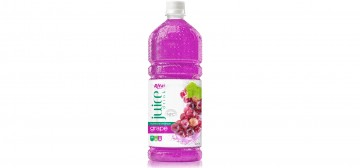fruit-juice-1L Pet 07