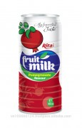 fruit-milk-pomegranate-flavour-1