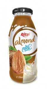 glass-bottle-almond-milk