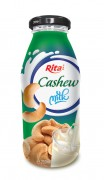 glass-bottle-cashew-milk