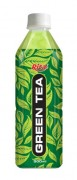 green-tea-500ml 2