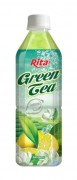 green-tea-500ml