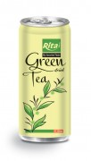greentea-250ml r 03