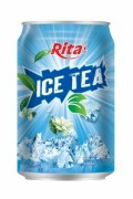 ice-tea-330ml