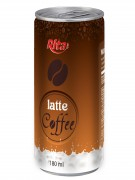 latte-coffee-2-180ml