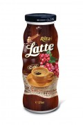 latte-coffee-325 11
