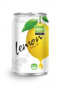 lemon-juice-330ml