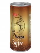 macha-coffee-180ml