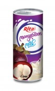 mangosteen-milk-250ml
