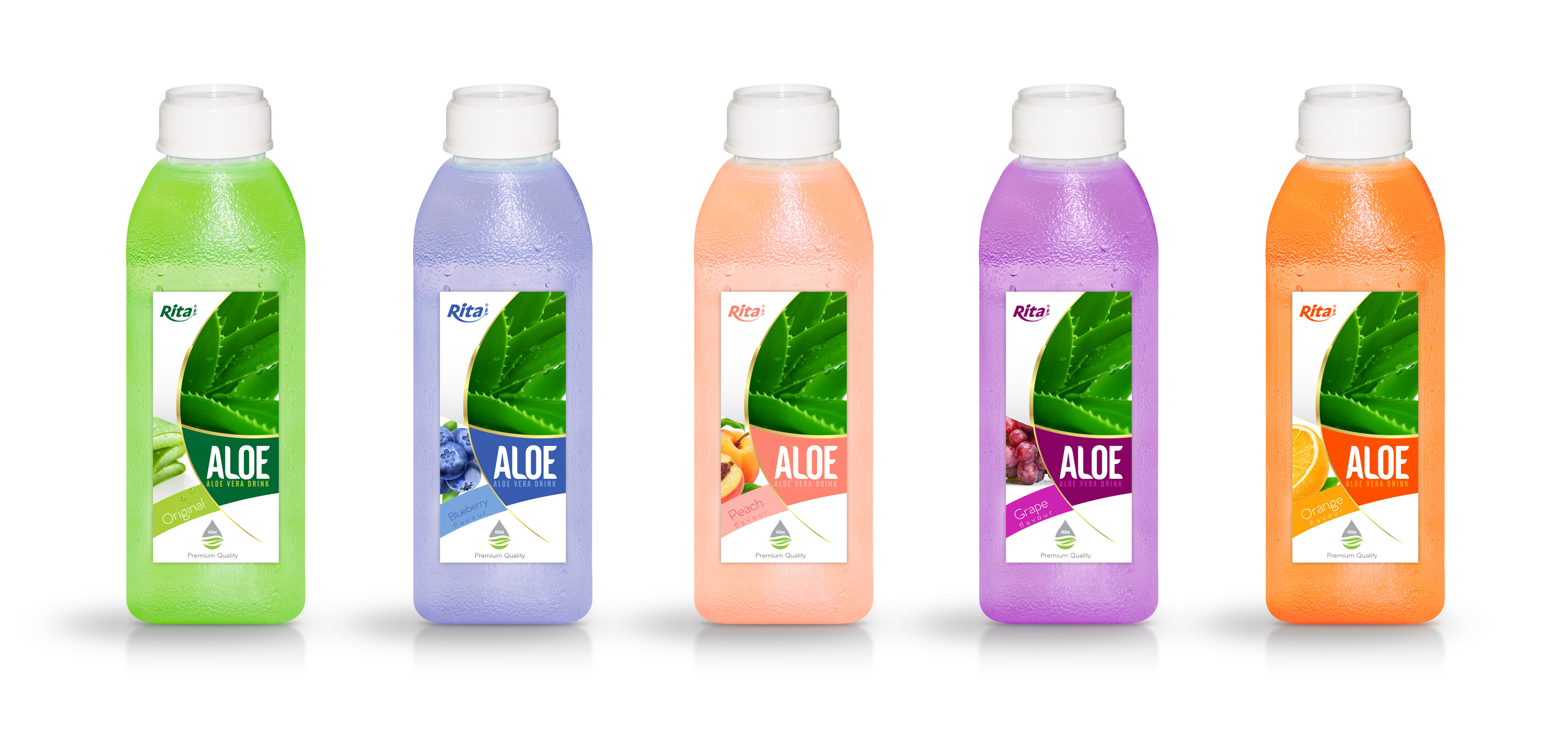 aloe vera juice private label beverages. Black Bedroom Furniture Sets. Home Design Ideas