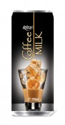 milk-coffee-250-ml