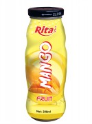 mo-hinh-fruit-mango 300ml