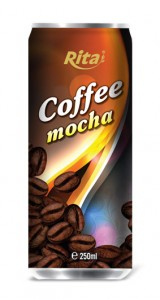 mocha-coffee-250-ml