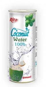 natural-coconut-water