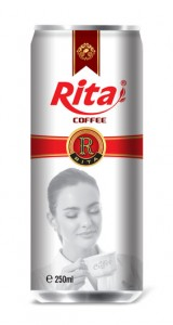 new-coffee-250-ml