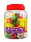 new-jelly-lychee-tropitcal-mini-fruity-gels