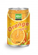 orange-juice-330ml