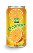 orange-juice-500ml