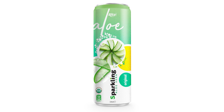 Aloe Vera Juice Aloe Juice Benefits Private Label