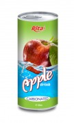 r--carbonated-apple-250ml- 04
