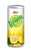 rita---250ml-lemond-drink-l 06