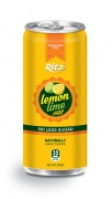 soda-lemon-250ml 3