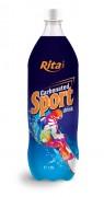sport-carbonated 02