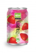 strawberry-330ml