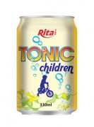 tonic chidren-330ml