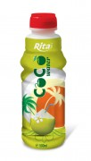 water coconut 500ml-pp
