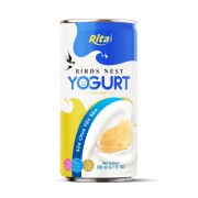 yogurt 200ml can Rita Anh